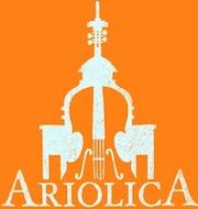 Ariolica